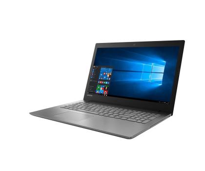 Lenovo Ideapad 320-15 A6-9220/4GB/1000/DVD-RW/Win10X -379244 - Zdjęcie 4