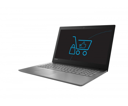 Lenovo Ideapad 320-15 i5-7200U/8GB/1000 GT940MX -374716 - Zdjęcie 4