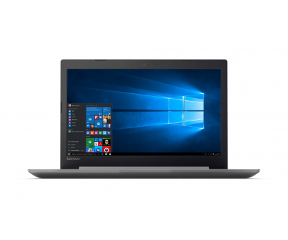 Lenovo Ideapad 320-15 i5-8250U/8GB/256/Win10 MX150 Sre-389643 - Zdjęcie 3