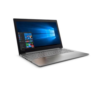 Lenovo Ideapad 320-15 i5/8GB/128/Win10 MX150 Srebrny -387718 - Zdjęcie 4