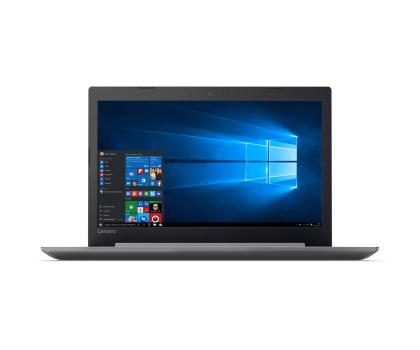 Lenovo Ideapad 320-15 i5/8GB/128/Win10 MX150 Srebrny -387718 - Zdjęcie 3