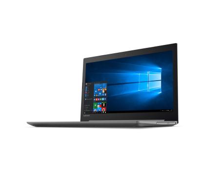 Lenovo Ideapad 320-15 i5/8GB/128/Win10 MX150 Srebrny -387718 - Zdjęcie 6