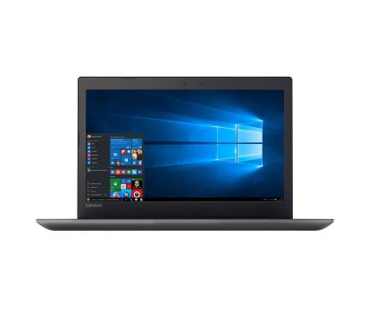 Lenovo Ideapad 320-15 N4200/4GB/1000/Win10-407001 - Zdjęcie 2