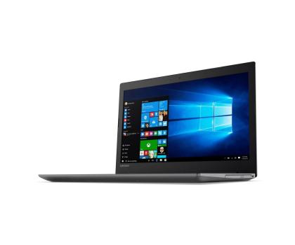 Lenovo Ideapad 320-15 N4200/4GB/1000/Win10-407001 - Zdjęcie 5