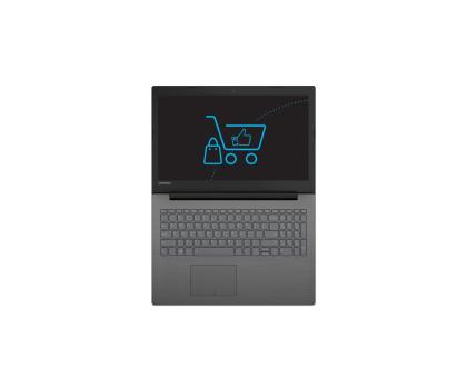 Lenovo Ideapad 320-15 N4200/4GB/240/DVD-RW -379372 - Zdjęcie 6