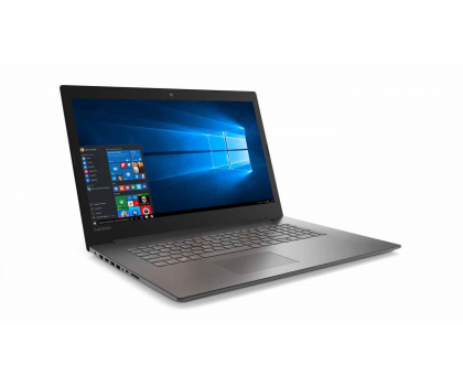 Lenovo Ideapad 320-17 i5-8250U/8GB/1TB/Win10 MX150-387231 - Zdjęcie 2