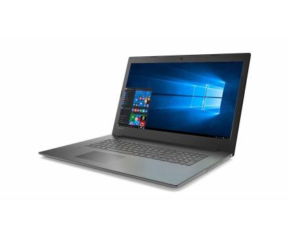 Lenovo Ideapad 320-17 i5-8250U/8GB/1TB/Win10 MX150-387231 - Zdjęcie 4
