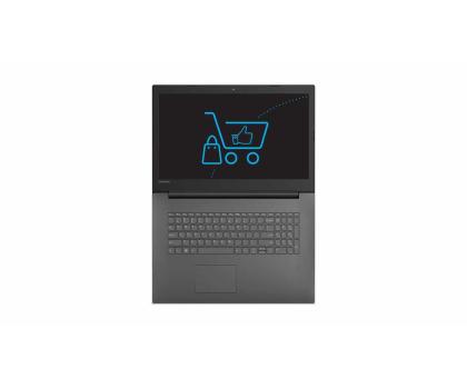 Lenovo Ideapad 320-17 i5/8GB/1000 GT940MX Czarny -374413 - Zdjęcie 6