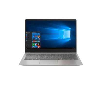 Lenovo Ideapad 320s-13 i5-8250U/4GB/128/Win10 Szary-388139 - Zdjęcie 4