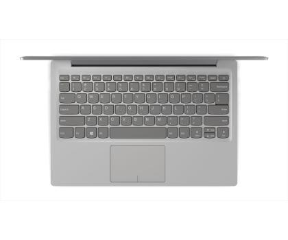 Lenovo Ideapad 320s-13 i5-8250U/4GB/128/Win10 Szary-388139 - Zdjęcie 6