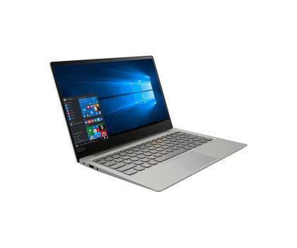 Lenovo Ideapad 320s-13 i5-8250U/4GB/128/Win10 Szary-388139 - Zdjęcie 3