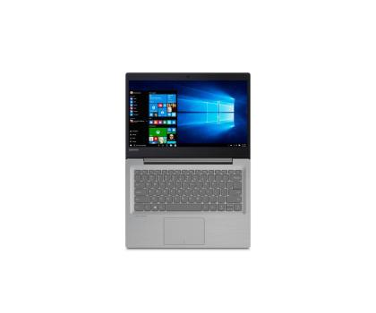 Lenovo Ideapad 320s-14 i3-7100U/8GB/1000/Win10 Szary-374162 - Zdjęcie 5
