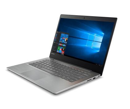 Lenovo Ideapad 320s-14 i3-7100U/8GB/1000/Win10 Szary-374162 - Zdjęcie 1
