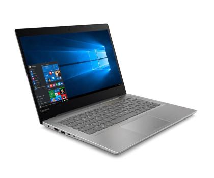 Lenovo Ideapad 320s-14 i3-7100U/8GB/1TB/Win10 Szary -391731 - Zdjęcie 1