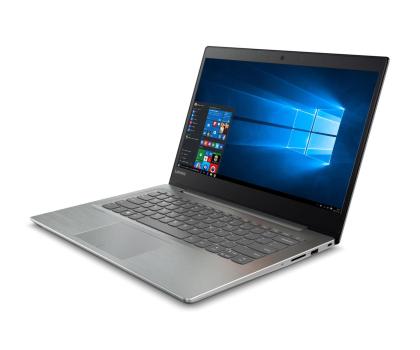 Lenovo Ideapad 320s-14 i3-7100U/8GB/1TB/Win10 Szary -391731 - Zdjęcie 3