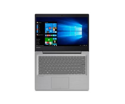Lenovo Ideapad 320s-14 i3-7100U/8GB/1TB/Win10 Szary -391731 - Zdjęcie 4