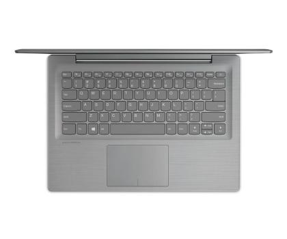 Lenovo Ideapad 320s-14 i3-7100U/8GB/1TB/Win10 Szary -391731 - Zdjęcie 5