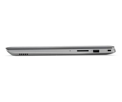 Lenovo Ideapad 320s-14 i3-7100U/8GB/1TB/Win10 Szary -391731 - Zdjęcie 6
