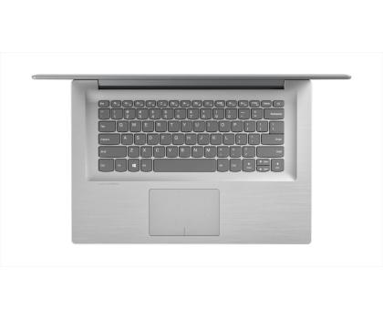 Lenovo Ideapad 320s-15 i3-7100U/4GB/1000 Szary-407281 - Zdjęcie 5