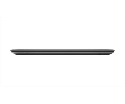 Lenovo Ideapad 320s-15 i3-7100U/8GB/120+1000/Win10 Szary -407335 - Zdjęcie 6