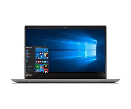 Lenovo Ideapad 320s-15 i3-7100U/8GB/120+1000/Win10 Szary -407335 - Zdjęcie 2