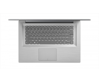 Lenovo Ideapad 320s-15 i3-7100U/8GB/240/Win10 Szary -412702 - Zdjęcie 5