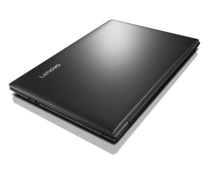 Lenovo Ideapad 510-15 i3-6100U/8GB/1TB/DVD-RW GF940MX -352365 - Zdjęcie 5