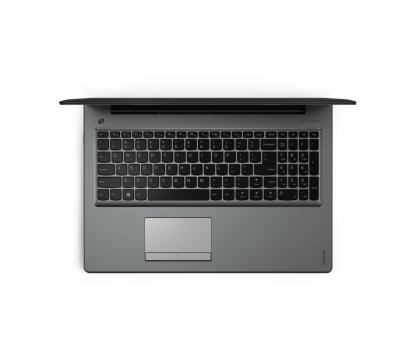 Lenovo Ideapad 510-15 i5-7200U/8GB/1TB/Win10 GF940MX -343110 - Zdjęcie 4