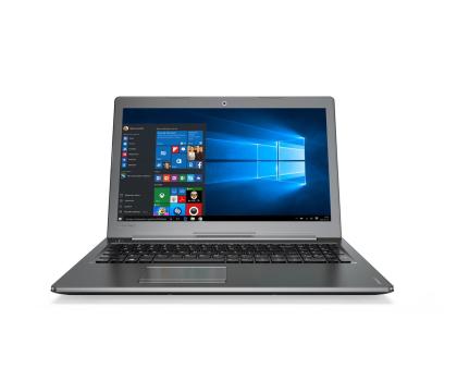 Lenovo Ideapad 510-15 i5-7200U/8GB/1TB/Win10 GF940MX -343110 - Zdjęcie 2