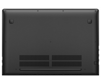 Lenovo Ideapad 700-15 i5-6300HQ/8GB/1000/Win10X GTX950M -346500 - Zdjęcie 6