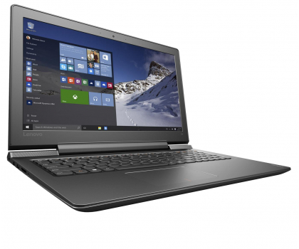 Lenovo Ideapad 700-15 i5-6300HQ/8GB/1000/Win10X GTX950M -346500 - Zdjęcie 3