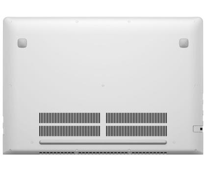 Lenovo Ideapad 700-15 i7-6700HQ/8GB/1000 GTX950M Biały -339647 - Zdjęcie 5
