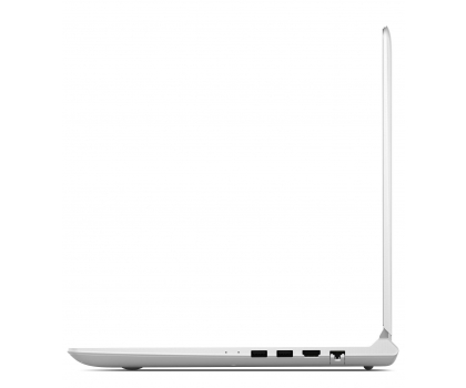 Lenovo Ideapad 700-15 i7-6700HQ/8GB/1000 GTX950M Biały -339647 - Zdjęcie 6