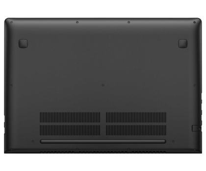 Lenovo Ideapad 700-15 i7-6700HQ/8GB/1000 GTX950M Czarny -336907 - Zdjęcie 6