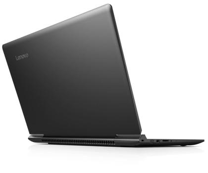 Lenovo Ideapad 700-17 i5-6300HQ/8GB/240/Win10 GTX950M -335055 - Zdjęcie 6