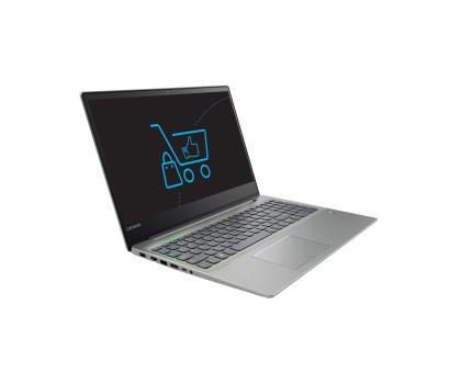 Lenovo Ideapad 720-15 i5-8250U/8GB/1TB RX560-388169 - Zdjęcie 2