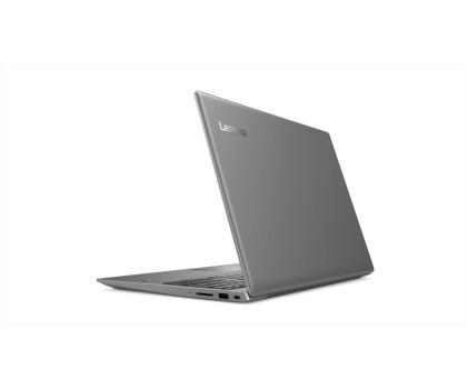 Lenovo Ideapad 720-15 i5/8GB/256/Win10X RX550-393440 - Zdjęcie 6