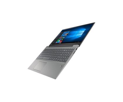 Lenovo Ideapad 720-15 i5/8GB/256/Win10X RX550-393440 - Zdjęcie 5