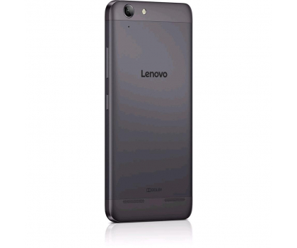 Lenovo K5 LTE Dual SIM szary-355058 - Zdjęcie 3