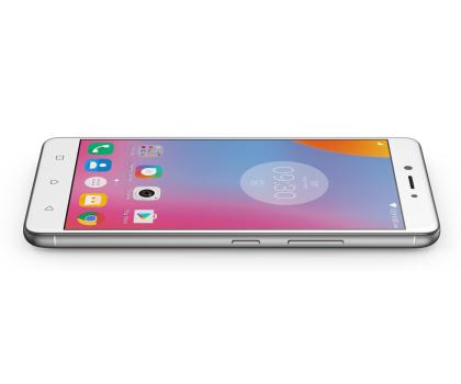 Lenovo K6 Note 3/32GB Dual SIM srebrny-341781 - Zdjęcie 6