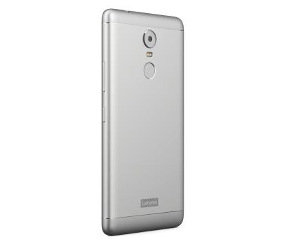 Lenovo K6 Note 3/32GB Dual SIM srebrny-341781 - Zdjęcie 5