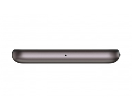 Lenovo K6 Power 2/16GB Dual SIM szary-341785 - Zdjęcie 5