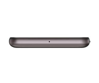 Lenovo K6 Power LTE Dual SIM szary-341785 - Zdjęcie 5