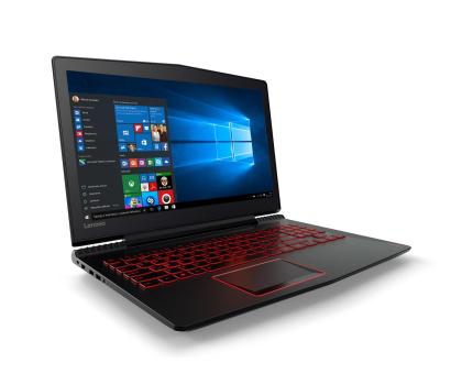 Lenovo Legion Y520-15 i5-7300HQ/8GB/1000/Win10 GTX1050-351585 - Zdjęcie 2