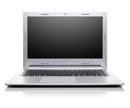 Lenovo M30-70 i3-4005U/4GB/256+500-229486 - Zdjęcie 5