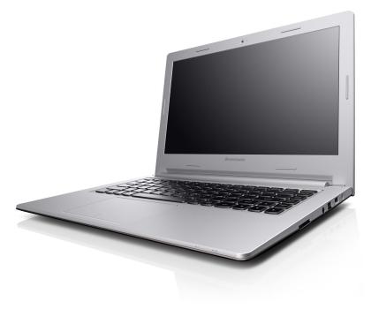Lenovo M30-70 i3-4005U/4GB/256+500-229486 - Zdjęcie 3