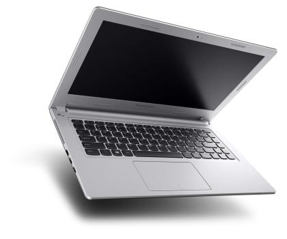 Lenovo M30-70 i3-4005U/4GB/256+500-229486 - Zdjęcie 1