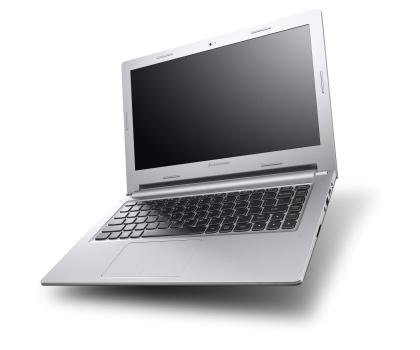 Lenovo M30-70 i3-4005U/4GB/256+500-229486 - Zdjęcie 6
