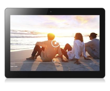 Lenovo Miix 300-10IBY Z3735F/2GB/32GB/Win10-294514 - Zdjęcie 6