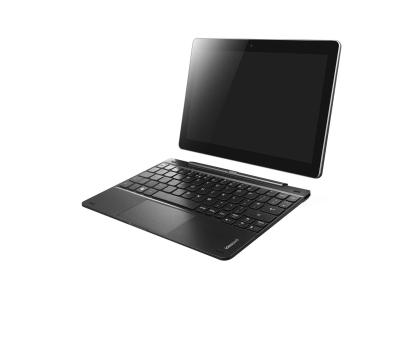 Lenovo Miix 300-10IBY Z3735F/2GB/32GB/Win10-294514 - Zdjęcie 3